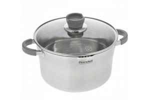 Новые Кухонная посуда Rondell