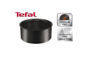 Новые Столовые приборы Tefal