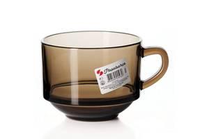 Новые Чашки Pasabahce