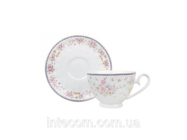 купить бу Lefard Чайный набор 12пр.,250мл  165-335 в Запорожье