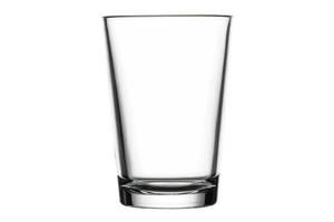 Нові Склянки Pasabahce