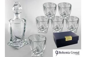 Нові Посуд Bohemia