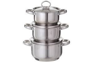 Новые Кухонная посуда А-плюс