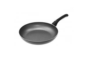 Новые Кухонная посуда Pensofal