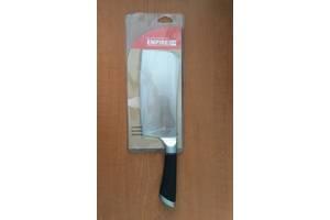 Нові Кухонні ножі Empire