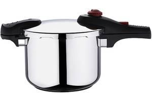 Новые Кухонная посуда Bergner