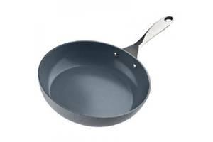 Новые Кухонная посуда Vinzer