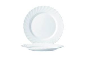 Новые Тарелки и салатники Luminarc