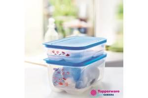 Новые Кухонная посуда Tupperware
