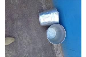 Нові Посуд