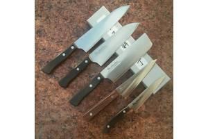 Нові Професійні ножі
