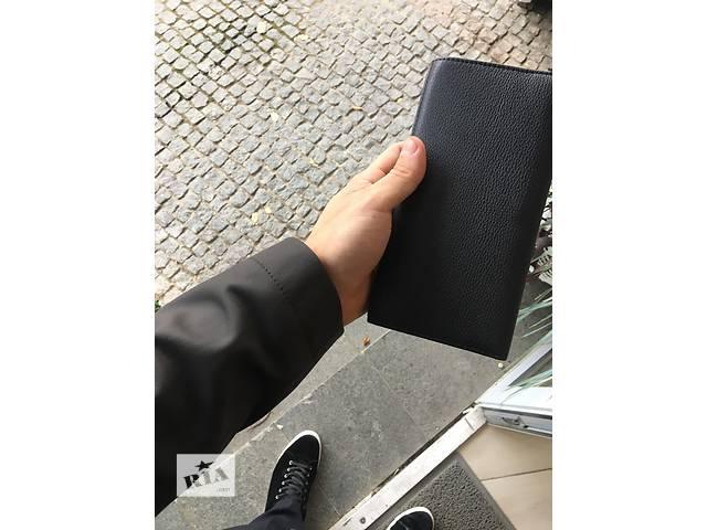 продам утерян кошелёк с ключами бу в Винницкой области
