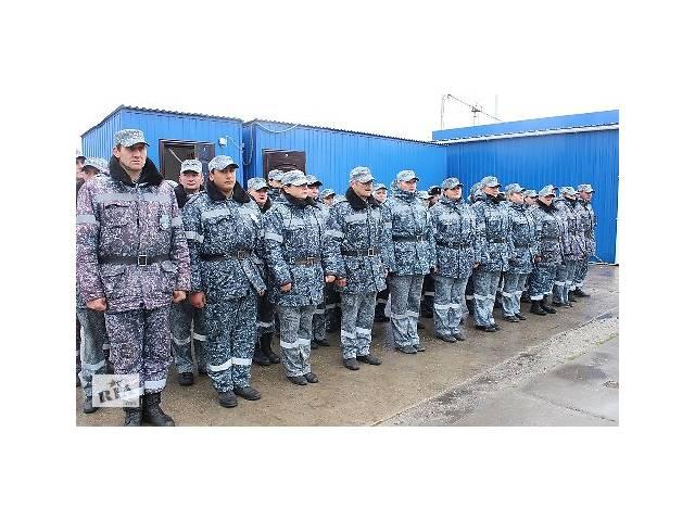 Охранник на вахту 6500- объявление о продаже  в Винницкой области