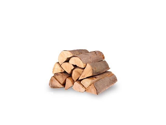 купить бу Рабочие м/ж на упаковку дров в Эстонию.  в Кропивницком (Кировоград)