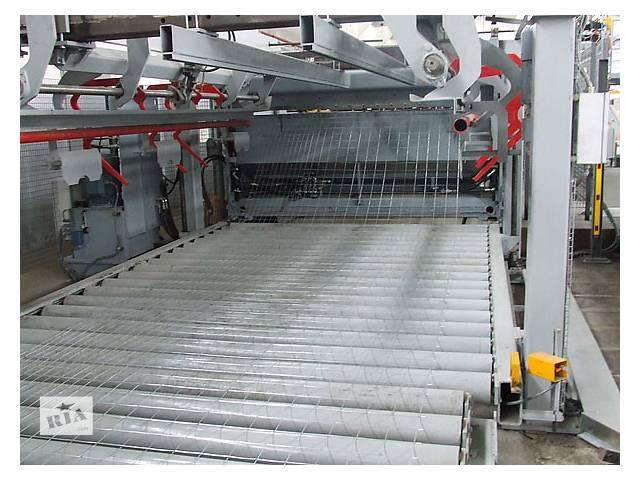 продам Работа в Польше на производстве ограждений из металла бу  в Украине