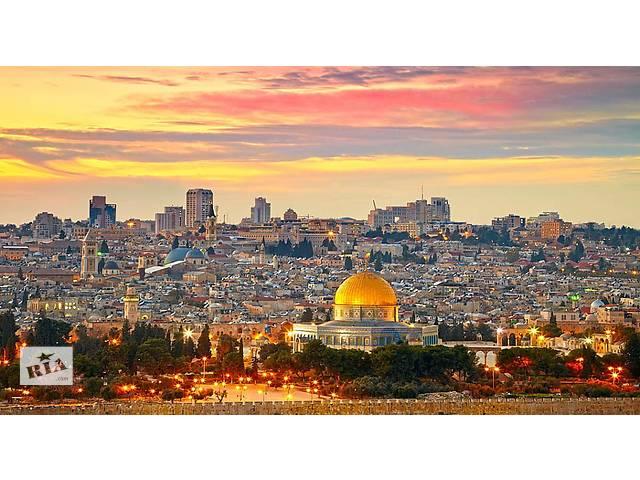 купить бу Работа в Израиле,без предоплат (Israel | Kaplan)  в Україні