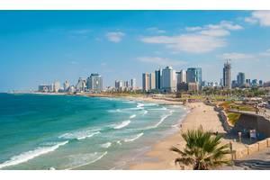 Работа в Израиле для всех.Праця за кордоном.Жилье и питание Бесплатно.Без предоплаты.Легальная работа