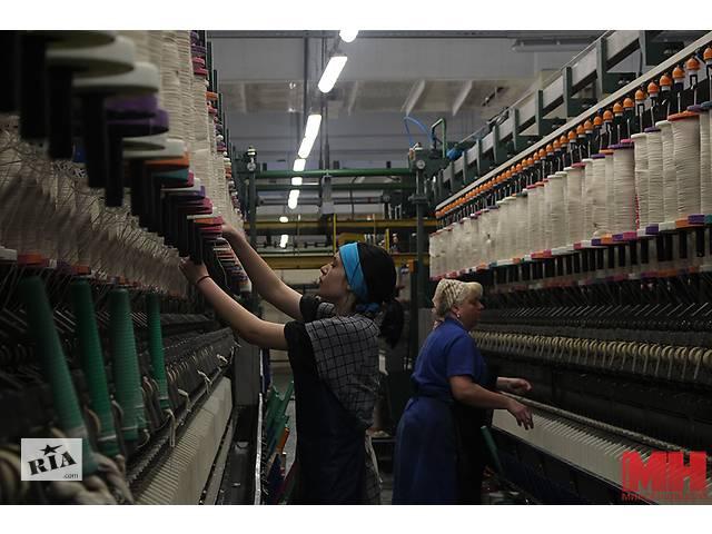 купить бу Разнорабочие в Литву  в Украине