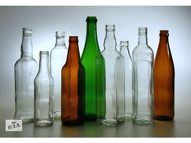 Сортировщики пластиковой и стеклянной тары в Германию - объявление о продаже   в Украине