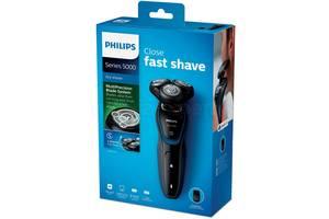 Нові Електробритви чоловічі Philips