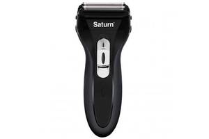 Электробритва SATURN ST-HC7390