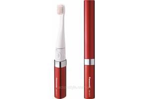Новые Электрические зубные щетки Panasonic