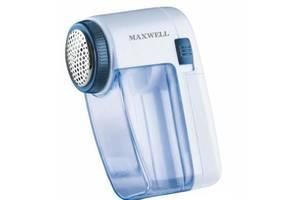Новые Машинки для стрижки Maxwell