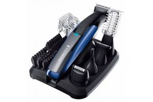Нові Машинки для стрижки волосся Remington