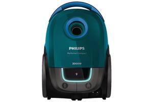 Новые Пылесосы Philips