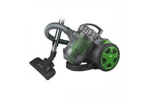 Новые Пылесосы для сухой уборки Vitek