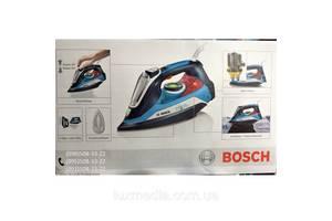 Нові Праски Bosch