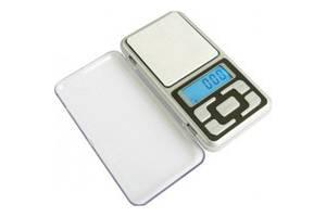 Весы для взвешивания ингредиентов 0,01-200 гр.