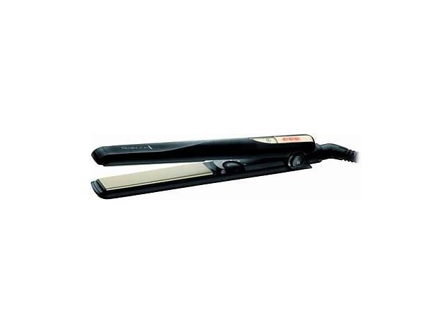 Выпрямитель для волос Remington S1005- объявление о продаже  в Києві