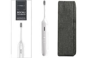 Нові Електричні зубні щітки