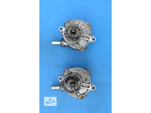 продам Вакуумный насос А6462300165 Mercedes Sprinter 906 315 2006-2012г бу в Ровно