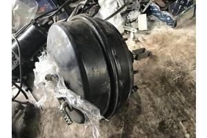 Вакуумные насосы Lexus LS