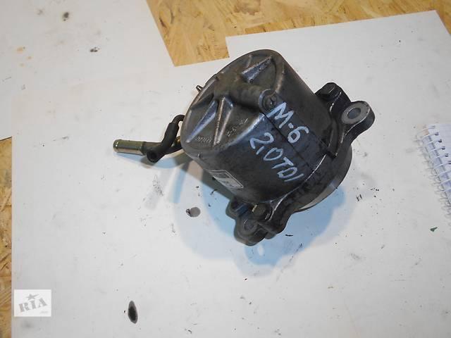 вакуумный насос для Mazda 6, 2.0tdi, 2004, RF5C18G00, K2T58172- объявление о продаже  в Львове