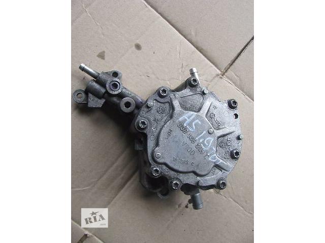 вакуумный насос для Skoda Octavia A5, 1.9tdi, 2006, 038145209C- объявление о продаже  в Львове