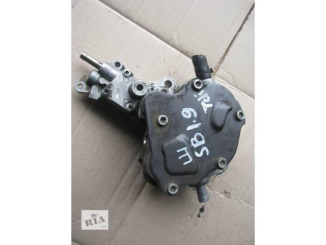 купить бу вакуумный насос для Skoda SuperB, 1.9tdi, 2007, 038145209E в Львове