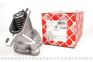 вакуумні насоси Volkswagen LT
