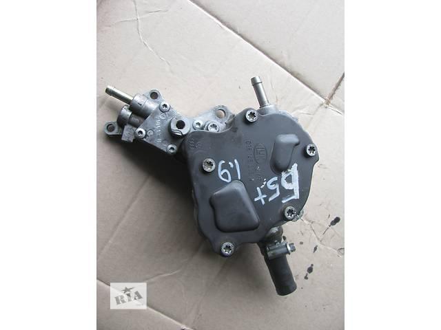 бу вакуумный насос для Volkswagen Passat B5, 1.9tdi, 2003, 038145209A в Львове