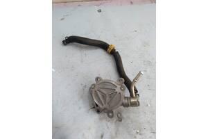 Вакуумный насос Mazda 6 (GJ) USA Pe018g00