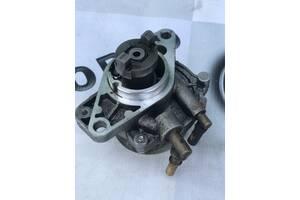 Вакуумный насос вакуумний 1.3 Mjtd Fiat Doblo Фиат Добло Corsa 2001-2011