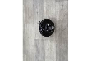 Вакуумний підсилювач тормозів 6N512B195DD 2.0 D Вольво Volvo V50 2004-2012