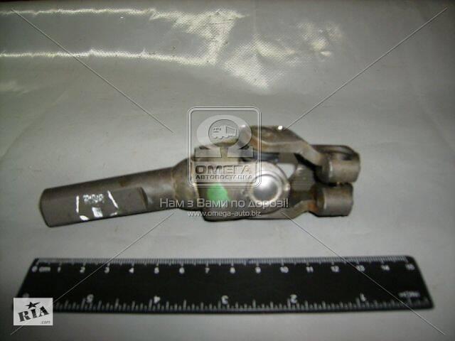 Вал рулевого управления ВАЗ 11180 КАЛИНА карданный с шарниром (пр-во АвтоВАЗ)- объявление о продаже  в Харькове