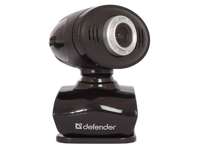 бу Веб-камера Defender  G-lens 323-I 8Mpx в Киеве