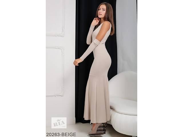 продам Вечернее платье бу в Запорожье