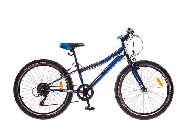 Велосипед 24 COMPASS Formula 14G Vbr- объявление о продаже  в Тернополе