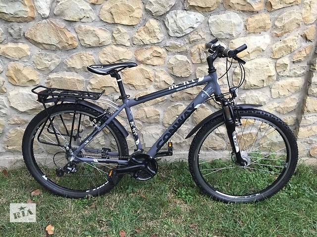 купить бу Велосипед Conway из Германии! в Коломые