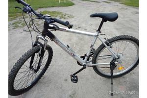 б/в Гірські велосипеди Author